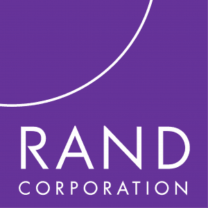 Rand_Corporation_logo