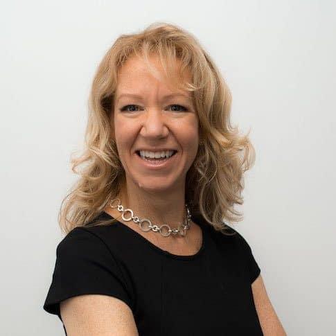 Beth Hollenberg