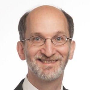 Roger P. Weissberg