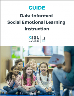Guide-Data-Informed-SEL-Instruction