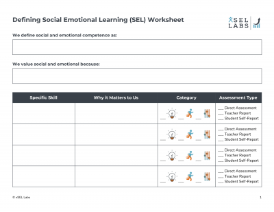 Worksheet_Defining_SEL
