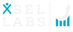 XSEL-LABS-Logo-for-Dark-BG (1)
